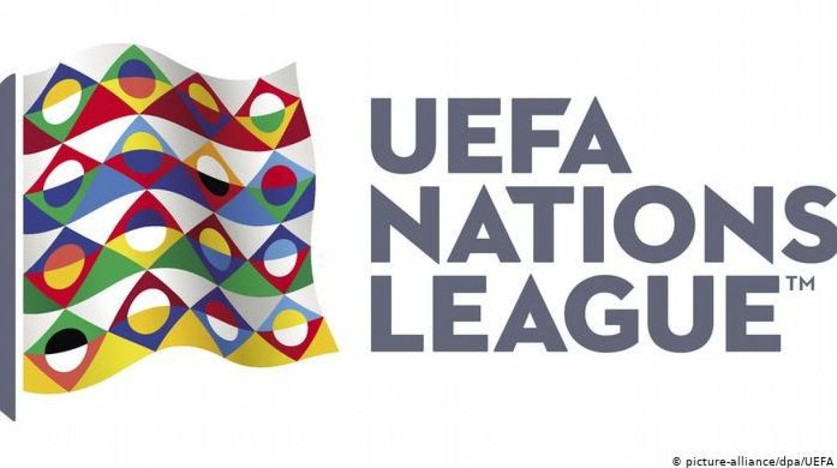 Uefa Nations League Leagues C D Fixtures Head To Head