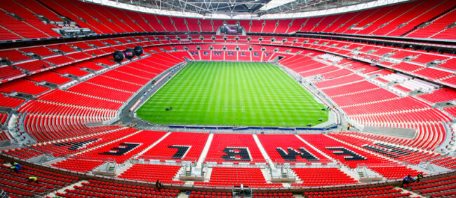 Going to Wembley? Things to do instead of visiting Wembley stadium |  TheSqua.re