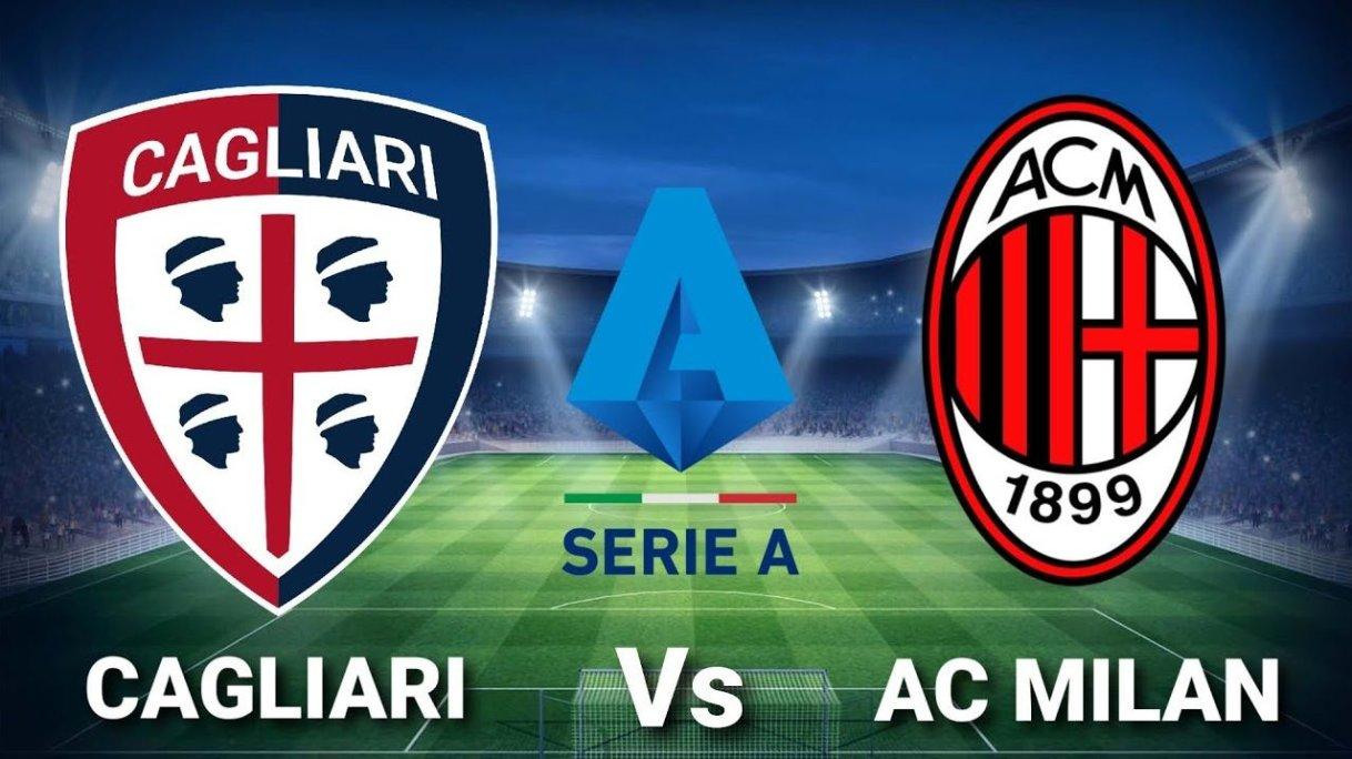 Cagliari vs ac milan betting tips south point casino sports betting app
