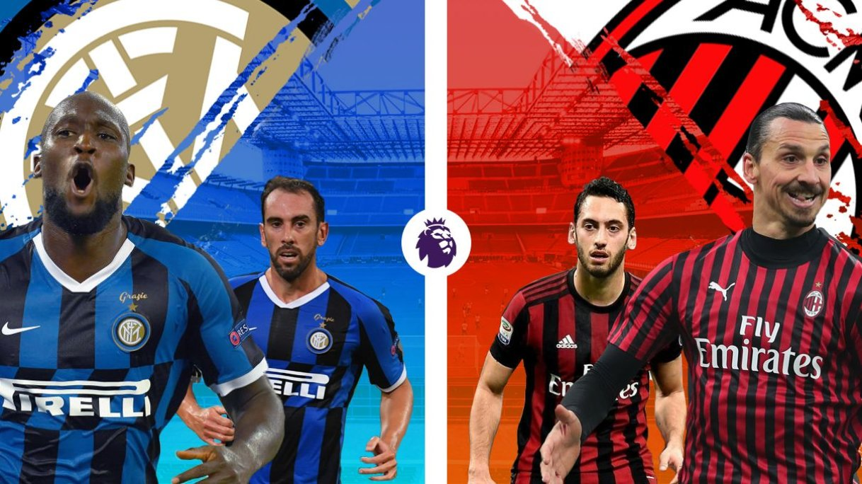 Milan vs Inter: Prediction, Lineups, Team News, Betting Tips & Match Previews