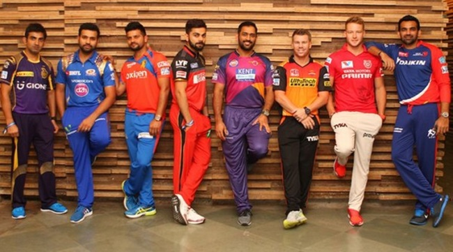 IPL (Picture: The Indian Express)  IPL