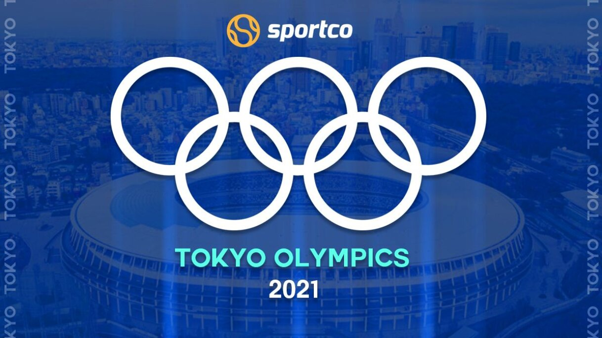 Controversies surrounding the Tokyo Olympics 20   Road to Tokyo ...