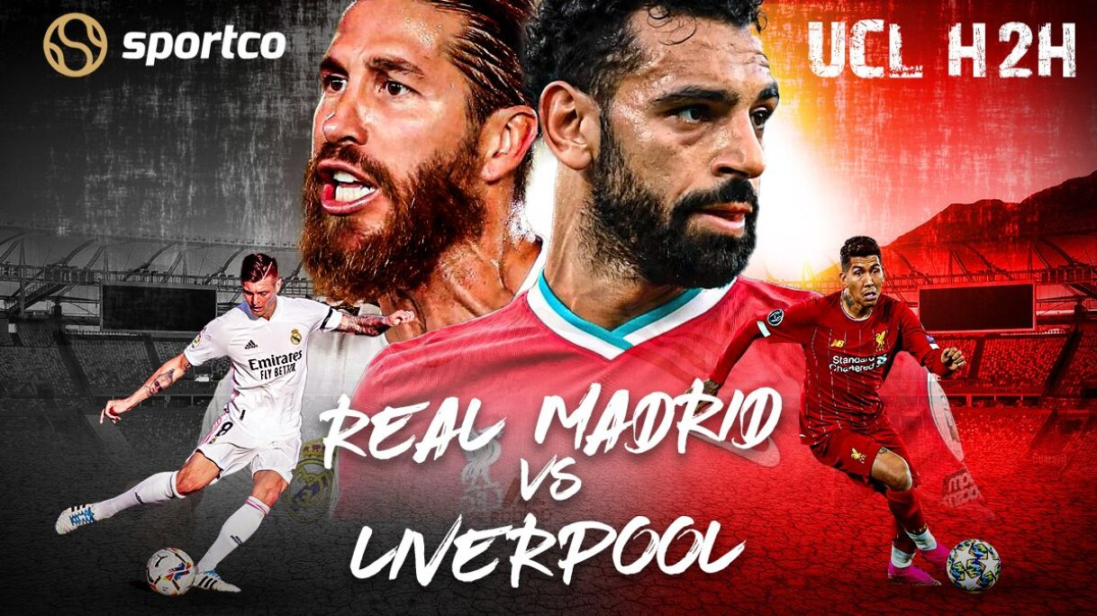 Liverpool vs Real Madrid: Prediction, Lineups, Team News, Betting Tips & Match Previews