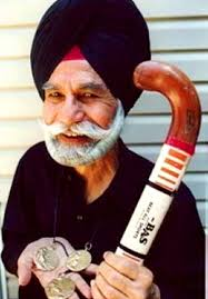 Image result for balbir singh sr