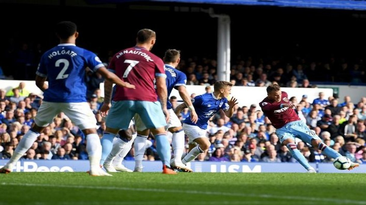 Everton vs West Ham United – Preview, Team News and Prediction