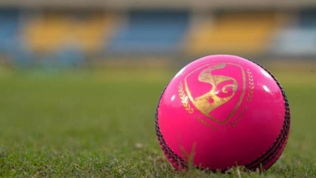 Pink Ball Test to be played between India and Australia in December 2020  England